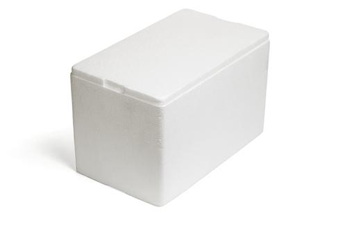 contenedor-poliestireno