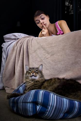 ninando-dormir