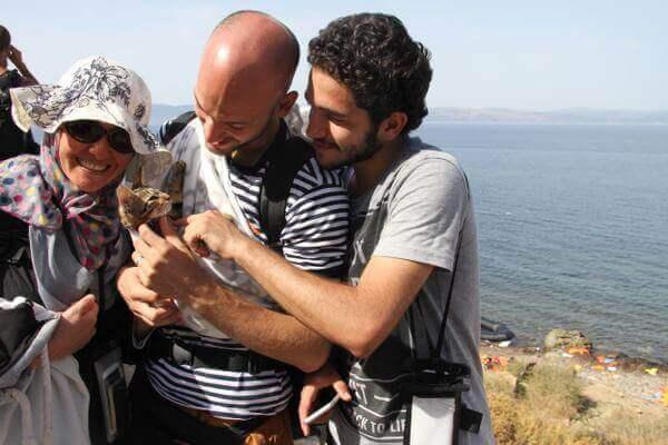 refugiados-sirios-com-seus-pets-3