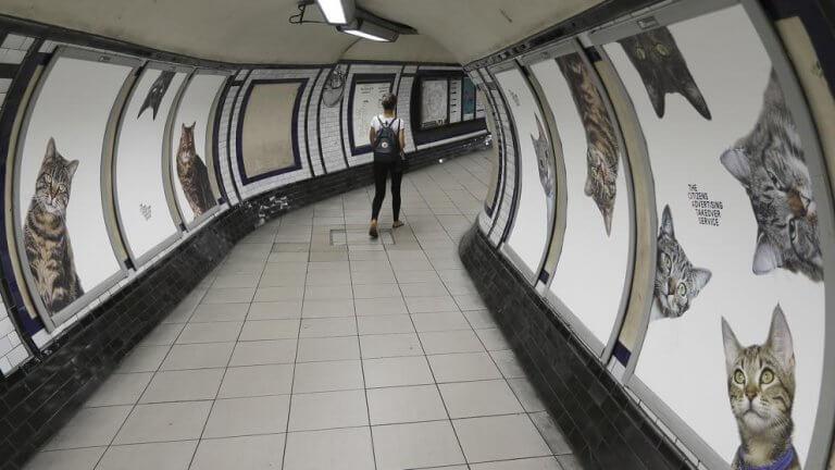 metro-de-londres-768x432
