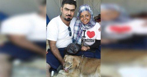 refugiados-sirios-com-seus-pets