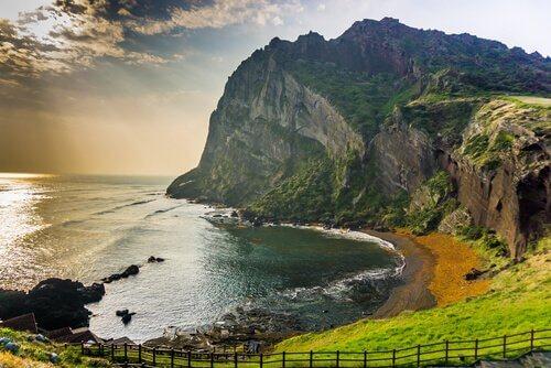 Província de Jeju