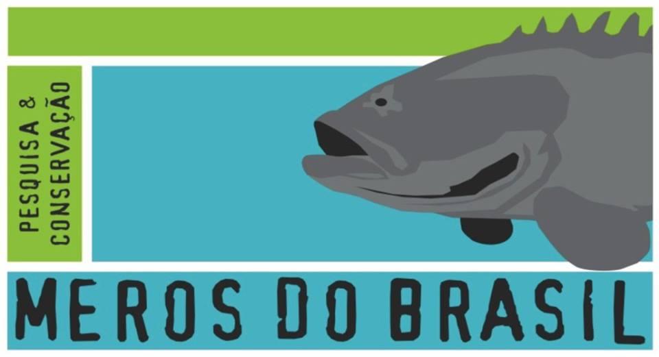 Projeto Meros do Brasil