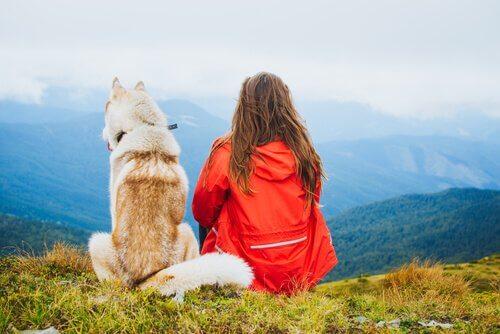 Tem Na Web - Ter um animal de estimação te fará uma pessoa mais feliz