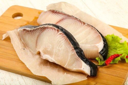 Tem Na Web - Nós podemos comer carne de tubarão?