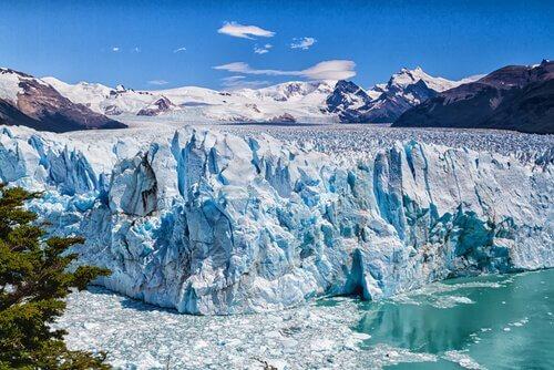 5 parques nacionais da Argentina: Torres del Paine