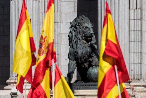 Leão hispano, um grande esquecido