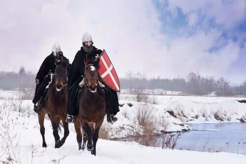O cavalo, um animal extraordinário